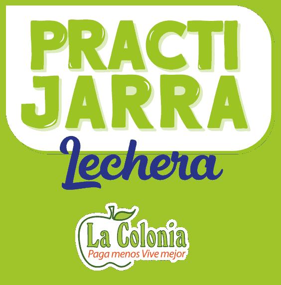 Practijarras Lecheras Sula